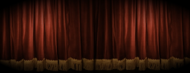 stage-curtains-1